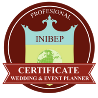 Wedding Planner Quito
