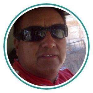 Jaime TUpiza