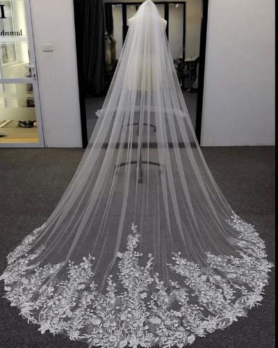 Vestidos de novias quito