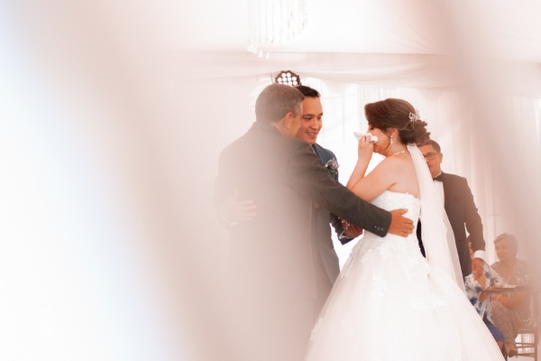 Organizadores de bodas quito