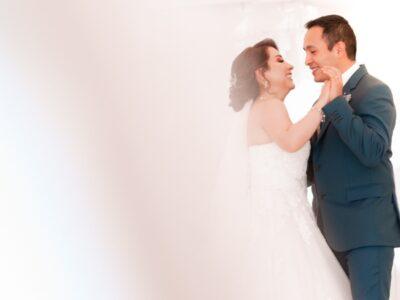 Organización de boda Organización de boda Stefany y DamiánStefany y Damián