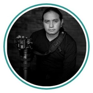 Edgar Yanchapaxi